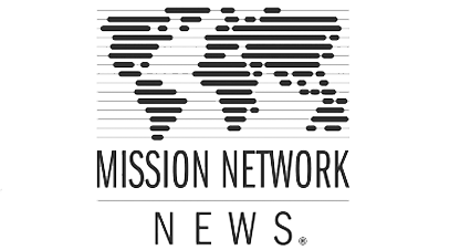 Mission Network News